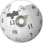 http://nqnwebs.com/local/cache-vignettes/L150xH150/CDPediaactiob9e9-2f95e-07976.jpg